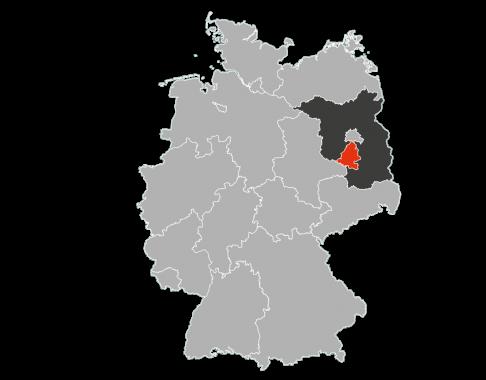 Teltow-Fläming_Freigestellt